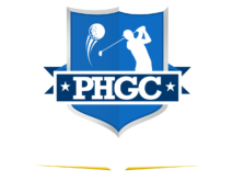 Pin High Golf Center
