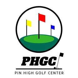 PHGClogo1